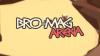 Bro-Mag Arena para Mac download - Baixe Fácil