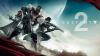 Destiny 2 download - Baixe Fácil
