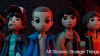 Playground: Stranger Things para Android download - Baixe Fácil
