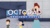 Octodad: Dadliest Catch  para Android download - Baixe Fácil