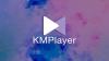 KMPlayer para Mac download - Baixe Fácil