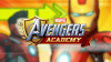 MARVEL Avengers Academy para Android download - Baixe Fácil