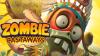 Zombie Castaways download - Baixe Fácil