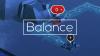 Balance para iOS download - Baixe Fácil