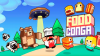 Food Conga download - Baixe Fácil