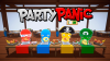Party Panic download - Baixe Fácil