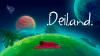 Deiland para Mac download - Baixe Fácil