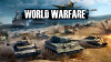 World Warfare download - Baixe Fácil
