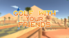 Golf With Your Friends para Mac download - Baixe Fácil