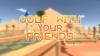 Golf With Your Friends para Mac download - Baixe Fácil