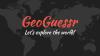GeoGuessr - Baixe Fácil
