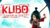 Kubo: A Samurai Quest para Android download - Baixe Fácil