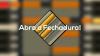 Abra a Fechadura! para Android download - Baixe Fácil