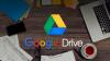 Google Drive download - Baixe Fácil
