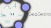GeoGebra download - Baixe Fácil