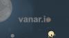 Vanar.io - Baixe Fácil