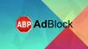 Adblock Plus para Android download - Baixe Fácil