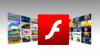 Adobe Flash Player para Mac download - Baixe Fácil