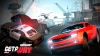 Highway Getaway: Chase TV para iOS download - Baixe Fácil