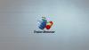 Trojan Remover download - Baixe Fácil