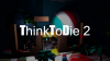 Think To Die 2 para Mac download - Baixe Fácil