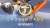 Crossroads for Overwatch para Android download - Baixe Fácil