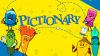 Pictionary™ para iOS download - Baixe Fácil