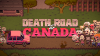 Death Road to Canada download - Baixe Fácil