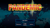 Pandemic: The Board Game download - Baixe Fácil