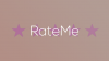 RateMe - Baixe Fácil