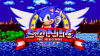Sonic the Hedgehog para Android download - Baixe Fácil