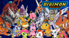 Digimon Heroes para iOS download - Baixe Fácil
