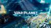War Planet Online: Conquista Global para iOS download - Baixe Fácil