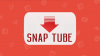 SnapTube para Android download - Baixe Fácil