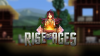 Rise of Ages para Windows download - Baixe Fácil