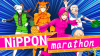 Nippon Marathon para Windows download - Baixe Fácil
