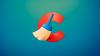 CCleaner para Mac download - Baixe Fácil
