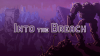 Into the Breach para Mac download - Baixe Fácil