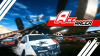 Ace Racing Turbo download - Baixe Fácil