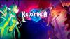 Krosmaga para Windows download - Baixe Fácil