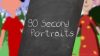 90 Second Portraits para Linux download - Baixe Fácil