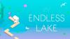 Endless Lake download - Baixe Fácil