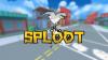 Sploot download - Baixe Fácil