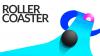 Roller Coaster download - Baixe Fácil