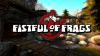 Fistful of Frags para Windows download - Baixe Fácil