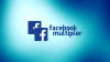Facebook Multipler download - Baixe Fácil