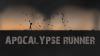 Apocalypse Runner para Android download - Baixe Fácil