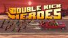 Double Kick Heroes para Mac download - Baixe Fácil