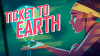Ticket to Earth para Mac download - Baixe Fácil