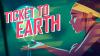 Ticket to Earth para Mac download - Baixe Fácil